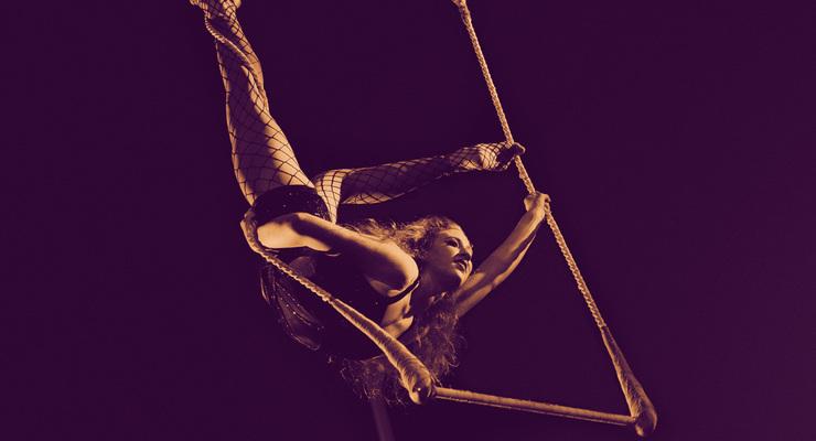 ProTrack applications Due - Circus Events - CircusTalk