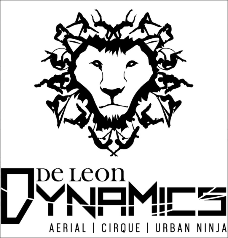 De Leon Dynamics Demo Team Auditions - Circus Events - CircusTalk