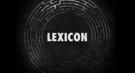 LEXICON at Melbourne International Arts Festival - Circus Events - CircusTalk