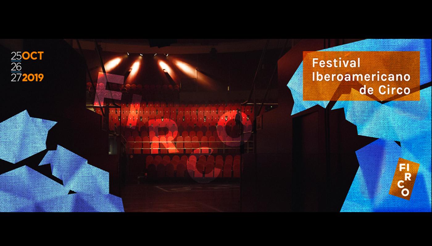 II Festival Iberoamericano de Circo - FIRCO - Circus Events - CircusTalk