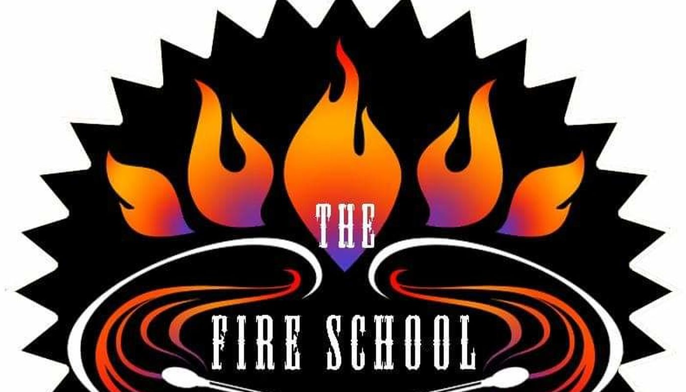 Fire Eating and Breathing class - Circus Events - CircusTalk