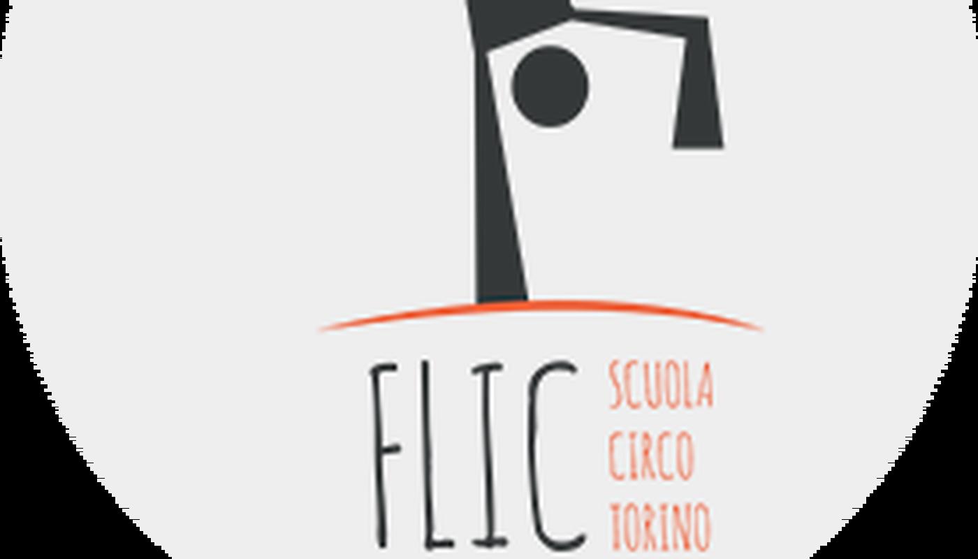 Audition Dates - FLIC circus school - Circus Events - CircusTalk