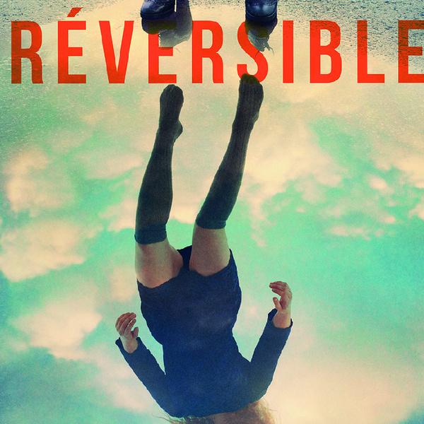 Reversible - Circus Events - CircusTalk