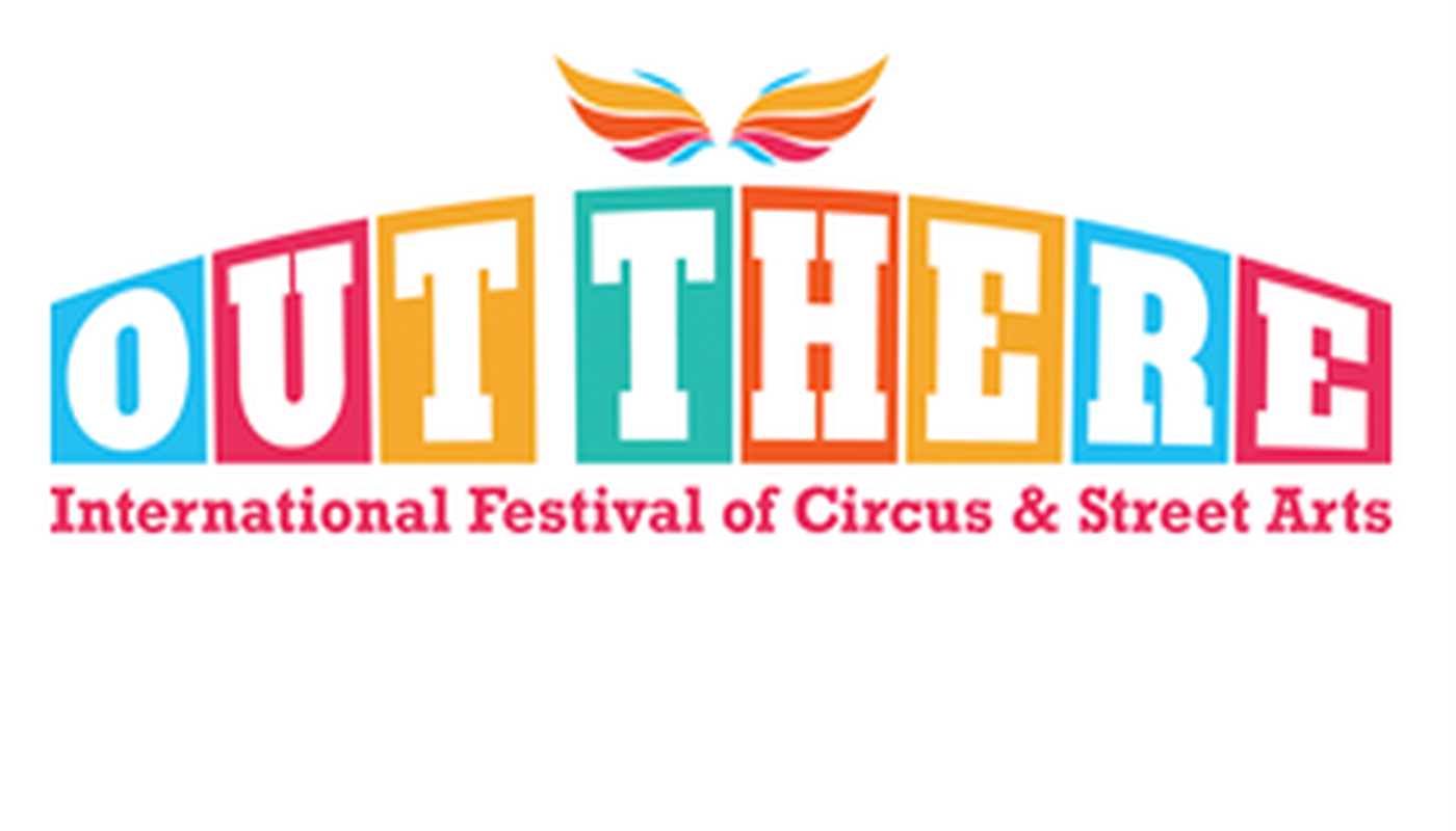 Out There Festival - Circus Events - CircusTalk