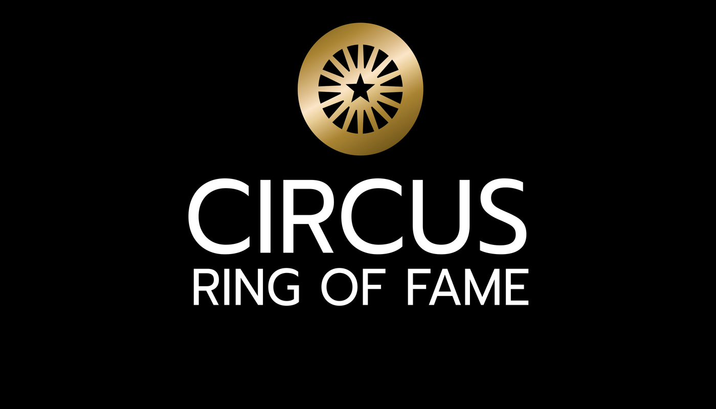 Circus Ring of Fame Induction Ceremony 2020 - Circus Events - CircusTalk