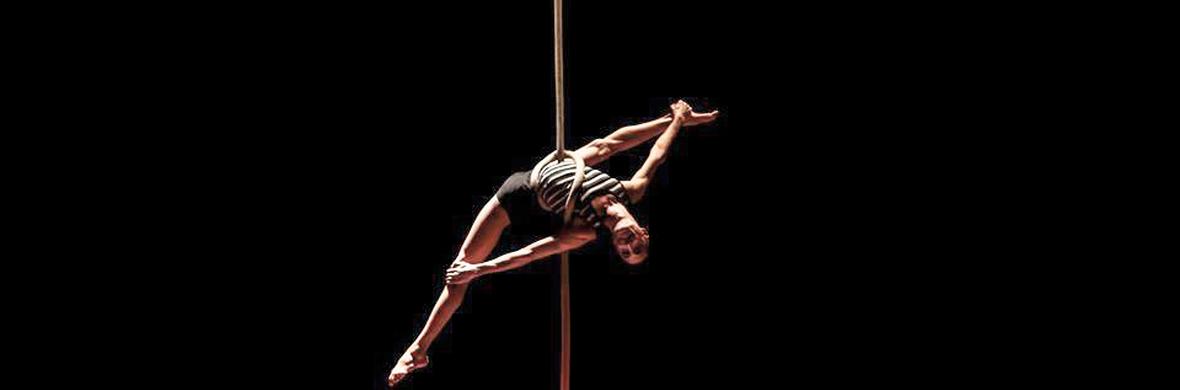 Daring - Circus Acts - CircusTalk