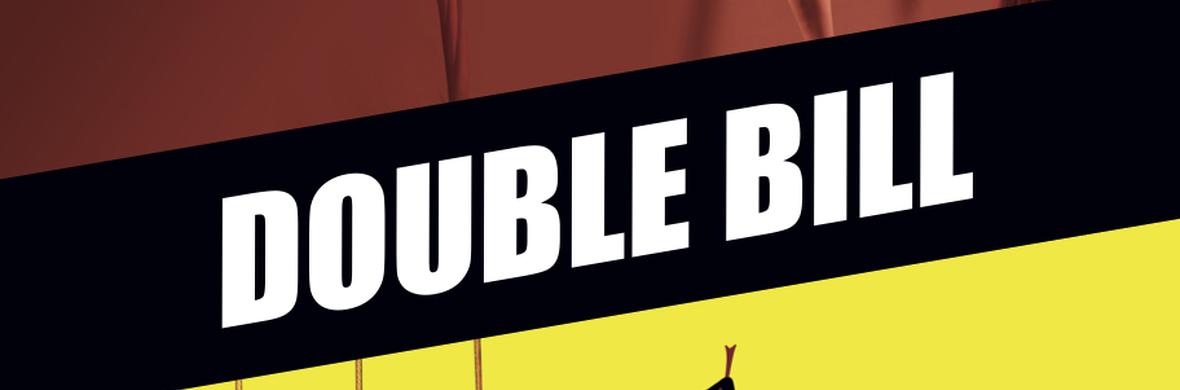 Summer Circus Double Bill Show - Greenwich, London  - Circus Shows - CircusTalk