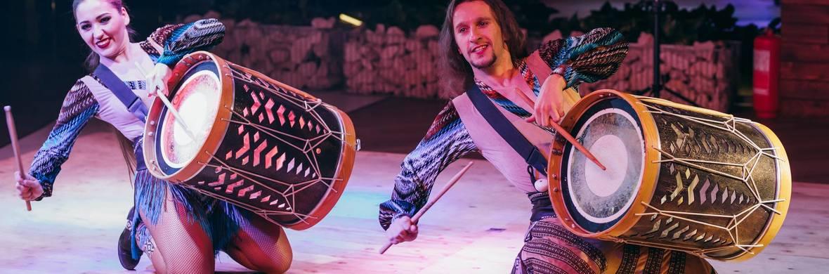 Photos - Circus Acts - CircusTalk