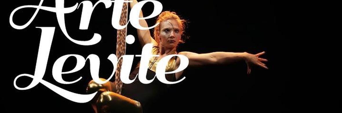Leopardo - Circus Acts - CircusTalk