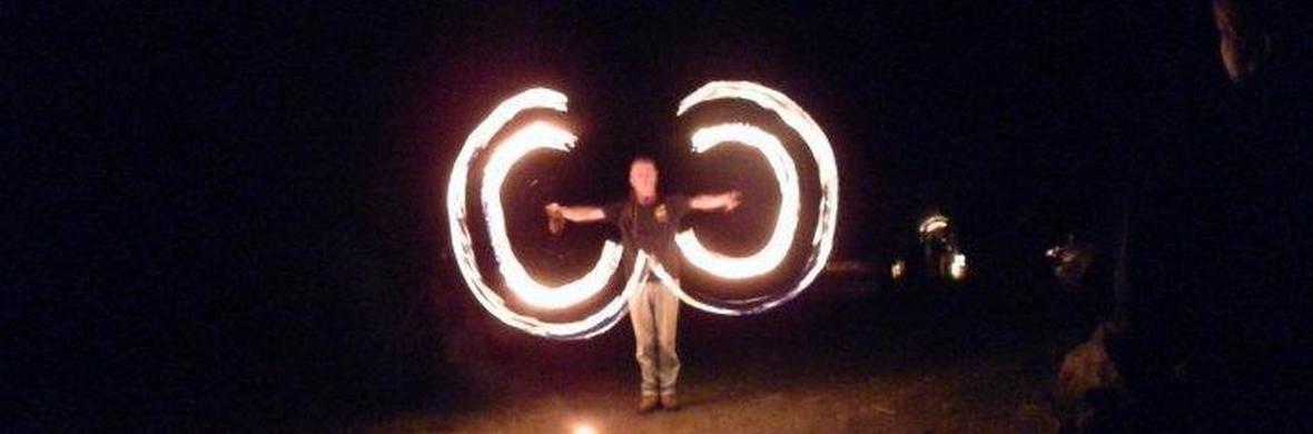 FIRE SHOW - Circus Acts - CircusTalk