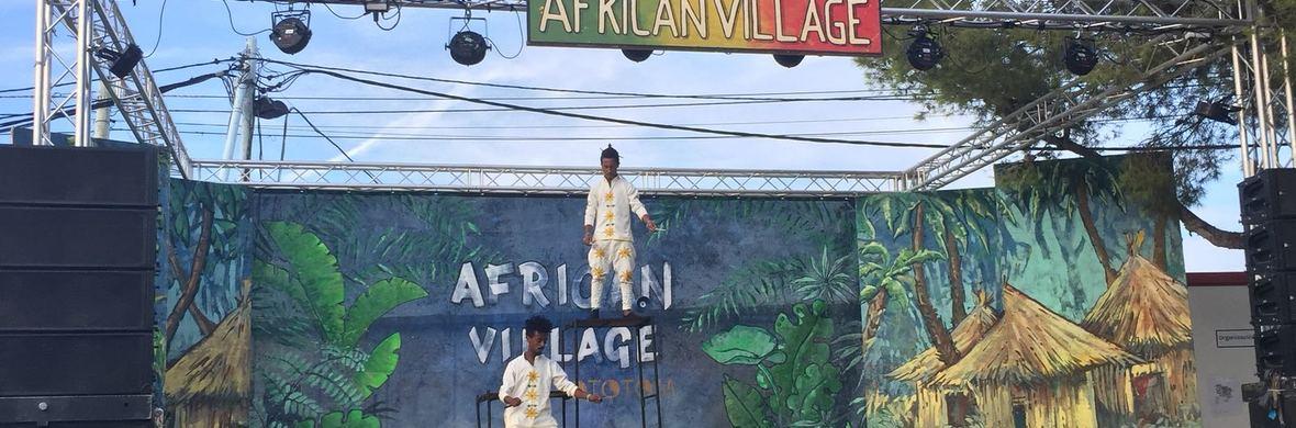Juggling  - Circus Acts - CircusTalk