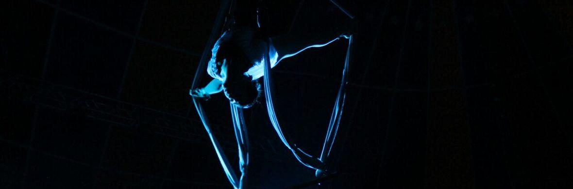 Tramas  - Circus Acts - CircusTalk
