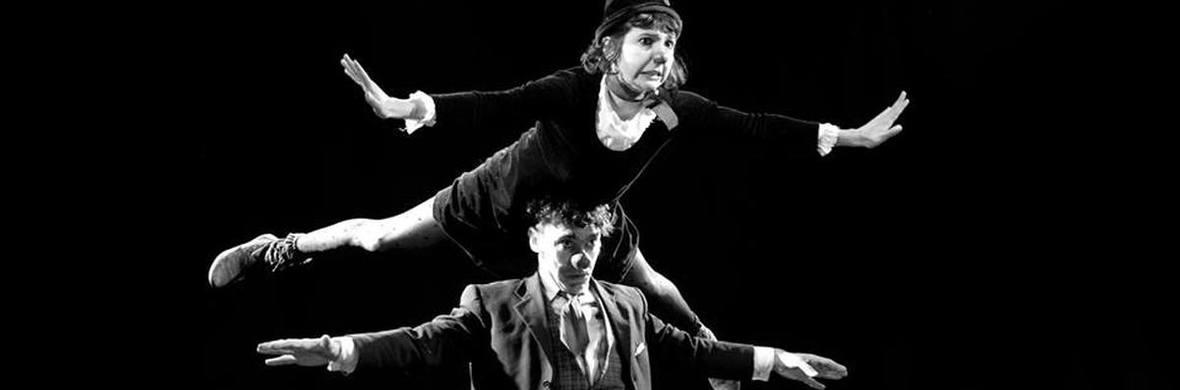 OopSy-Napse - Circus Shows - CircusTalk