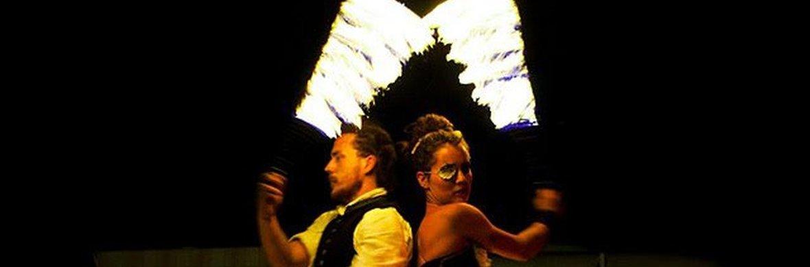 Tango del Fuego - Circus Shows - CircusTalk