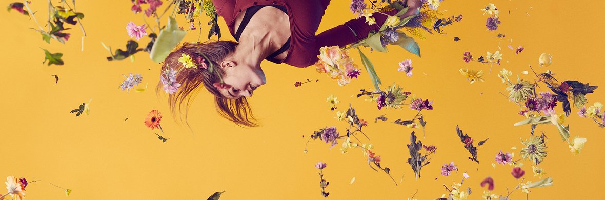 Bloom - Circus Shows - CircusTalk