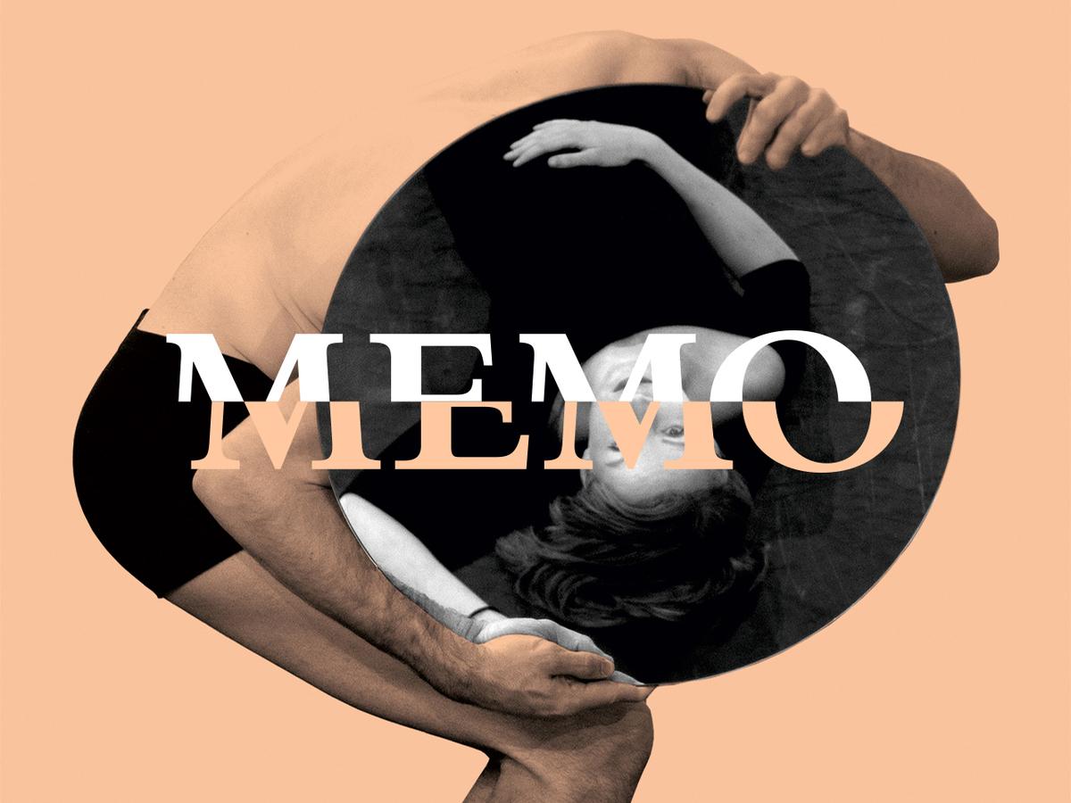 MEMO - Circus Events - CircusTalk