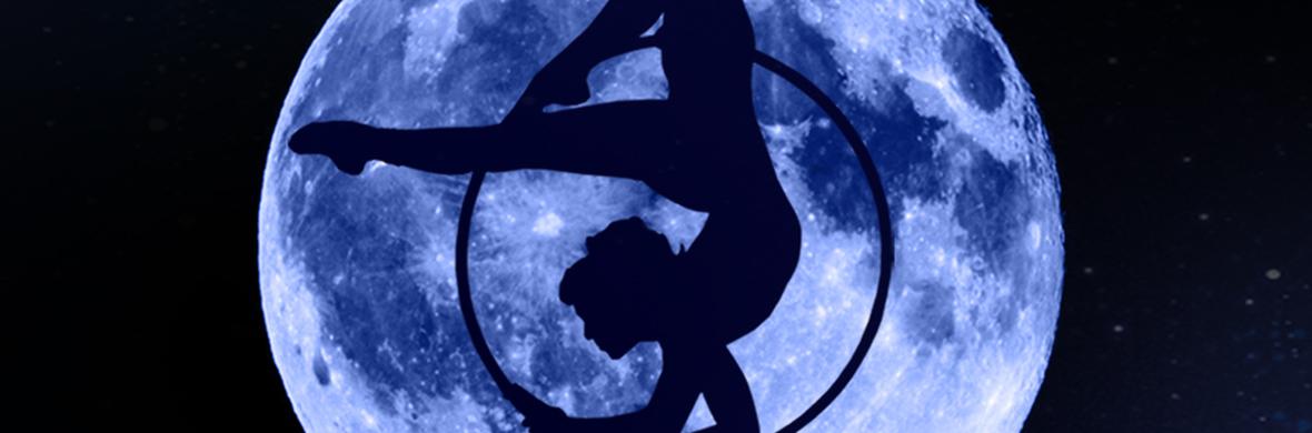 Student Showcase - The Night Of... - Circus Shows - CircusTalk