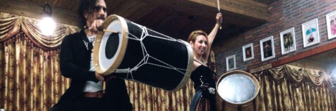 showmalambo - Circus Shows - CircusTalk