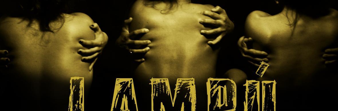Lampú - Hasta la Muerte - Circus Shows - CircusTalk