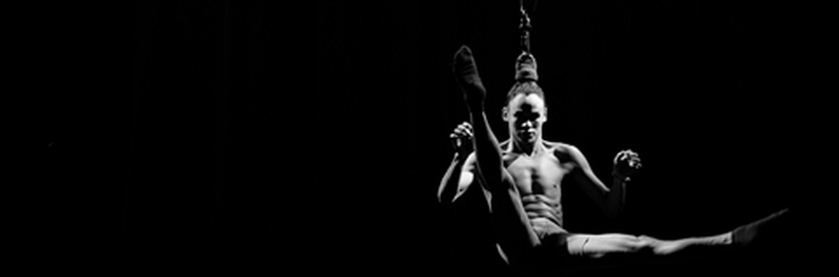 SilenciAR - Circus Acts - CircusTalk