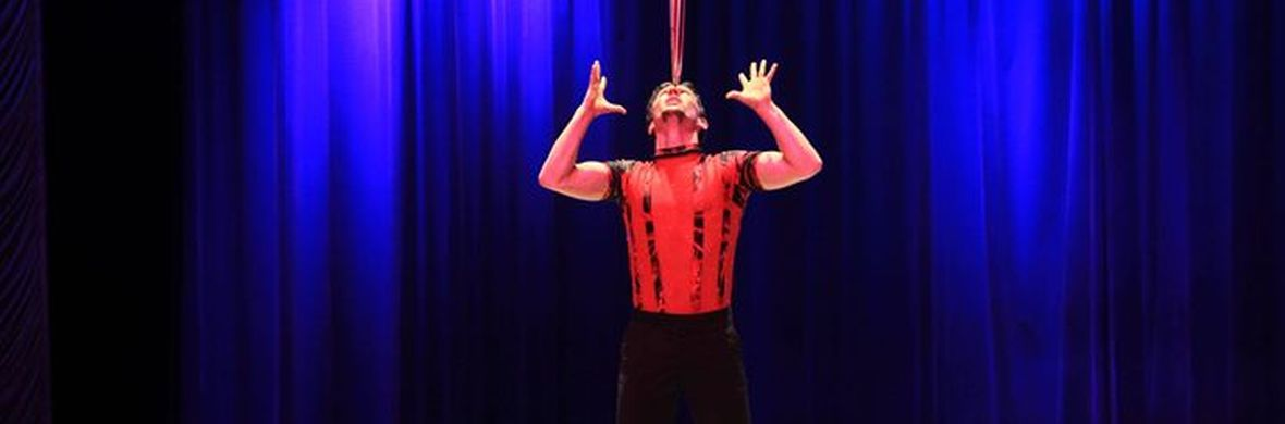 A New Tradition - Circus Acts - CircusTalk