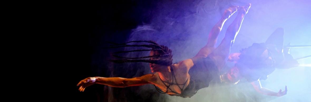 Limb(e)s - Circus Shows - CircusTalk