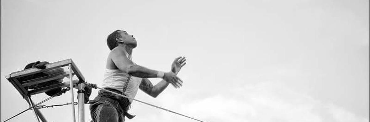 Russian Cradle Act - Circus Acts - CircusTalk