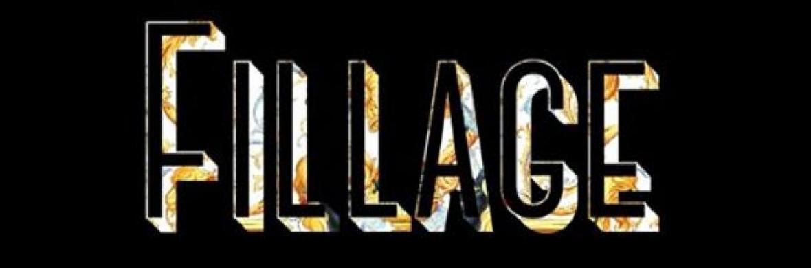 Fillage by Sur Mesure - Circus Shows - CircusTalk