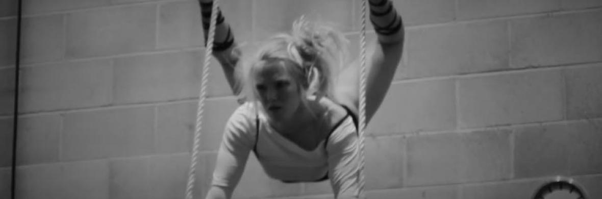 Enigma - Circus Acts - CircusTalk