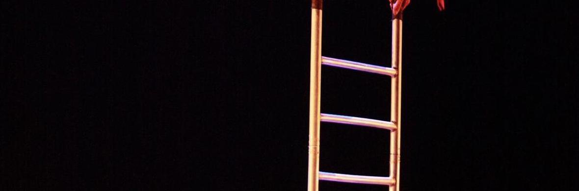 Dis-tempo - Circus Acts - CircusTalk