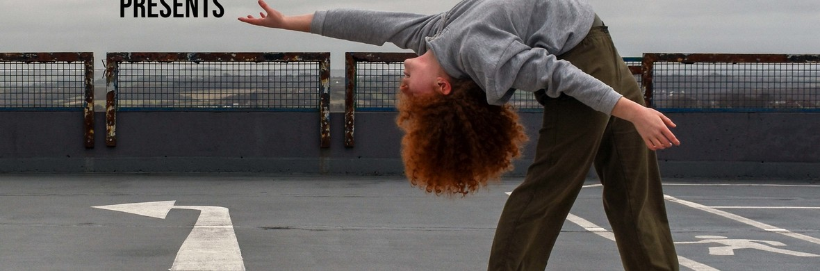 Amongst the pigeons, BA touring show - Circus Shows - CircusTalk