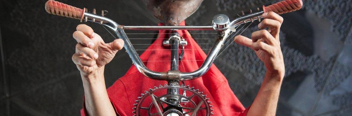 EpiZentro - Circus Shows - CircusTalk