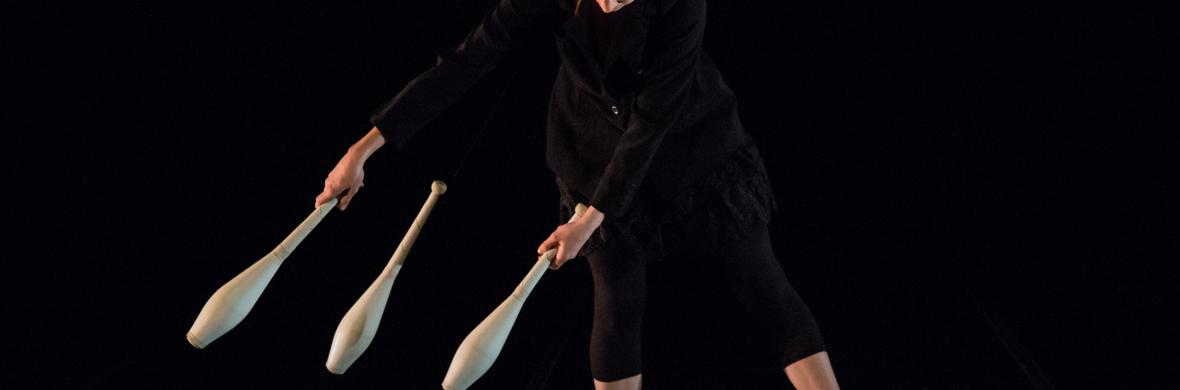 Nimmerland - Circus Acts - CircusTalk