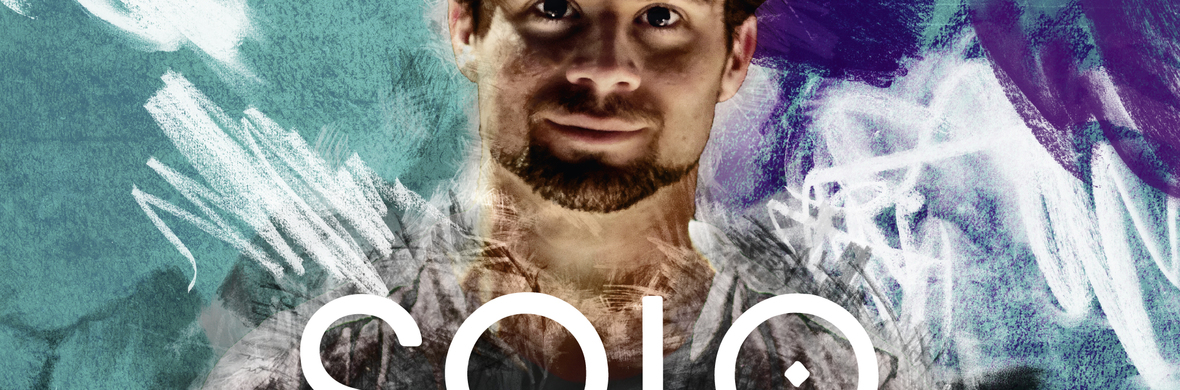 s.o.l.o - Situations of Ones Life's Obsessions - Circus Shows - CircusTalk