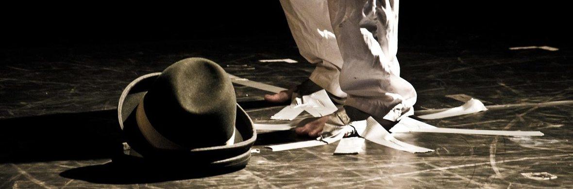 In Medias Res - Circus Acts - CircusTalk