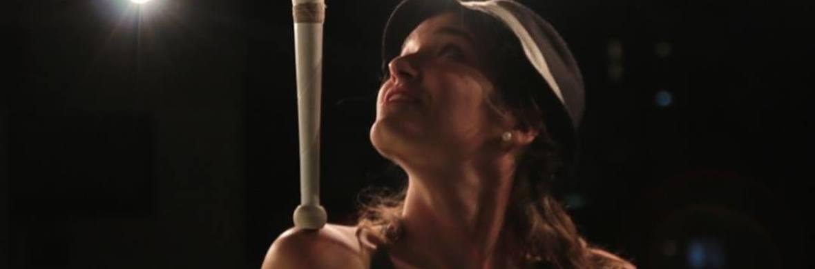 Tanequilibrigo - Circus Acts - CircusTalk