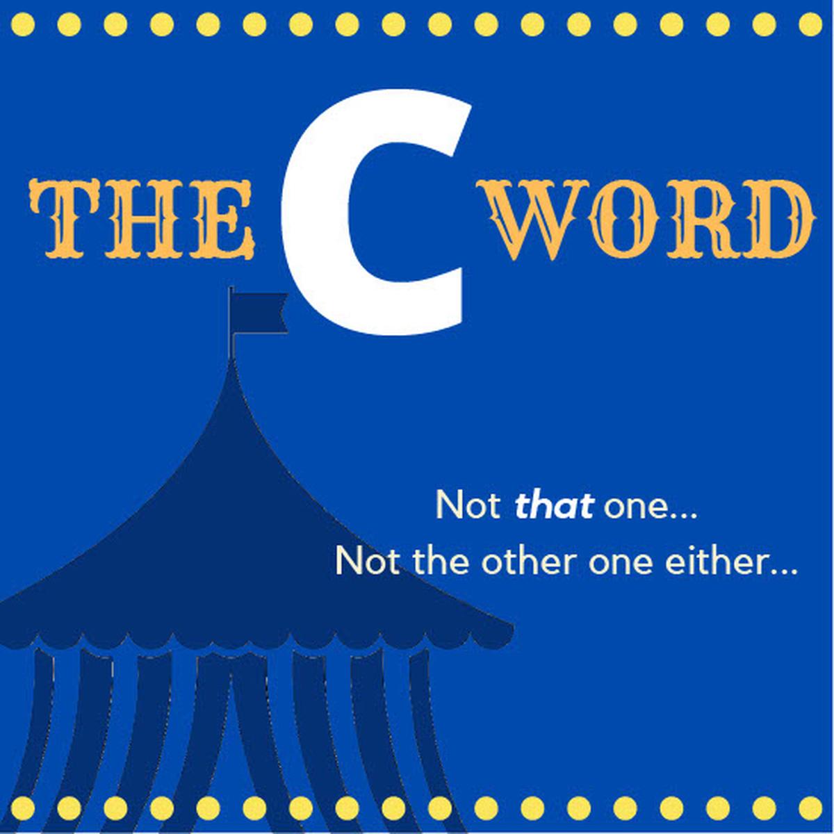 The 'C' word 2nd year FDA Cabaret - Circus Events - CircusTalk