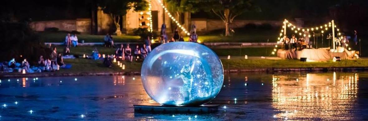 A Night at Niblo's Garden with Bindlestiff Family Cirkus - Circus Shows - CircusTalk
