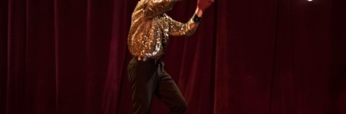 Yoyo - Circus Acts - CircusTalk