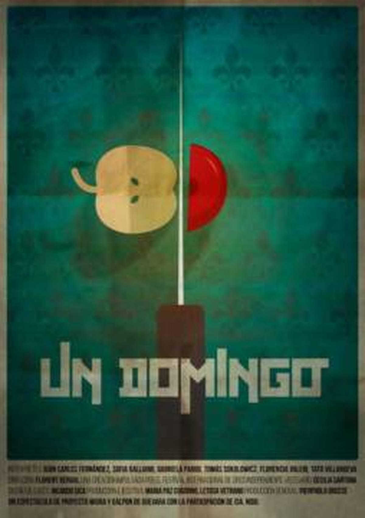 Un Domingo - Circus Events - CircusTalk