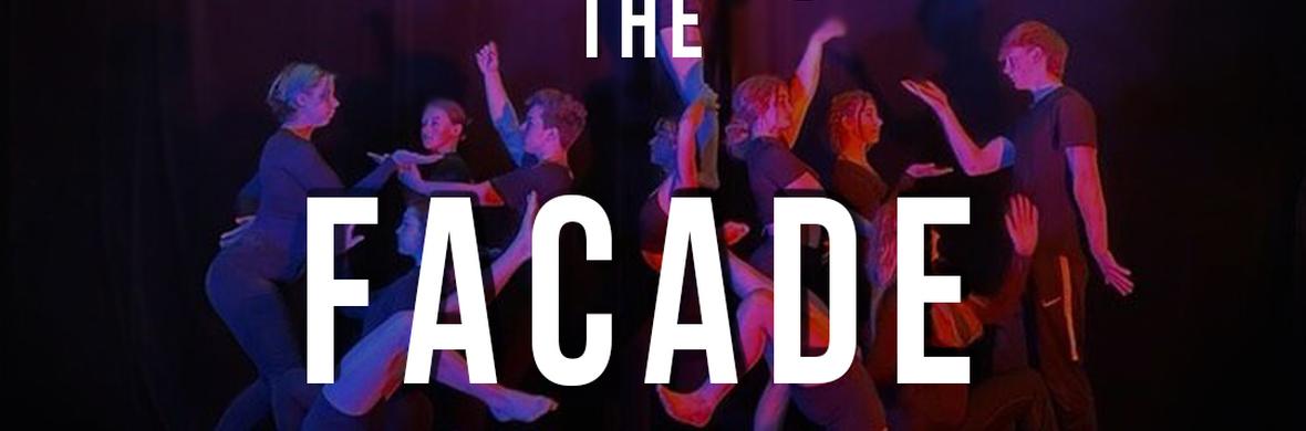 Beyond the Facade - Circus Shows - CircusTalk