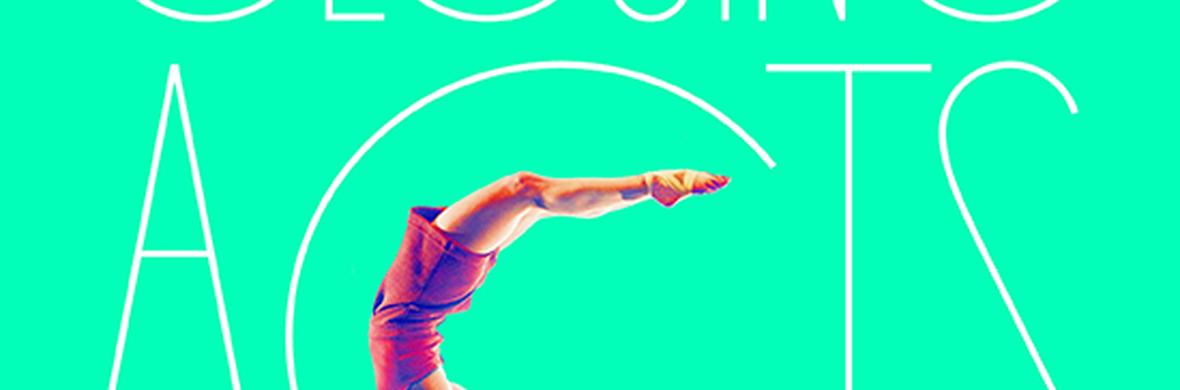 Closing Acts 2020 - Circus Shows - CircusTalk