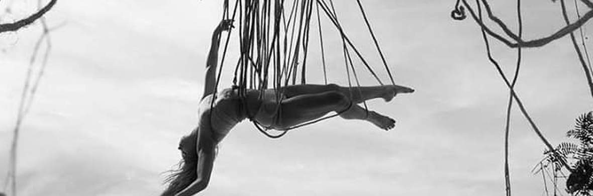 Inmarcesible - Circus Shows - CircusTalk