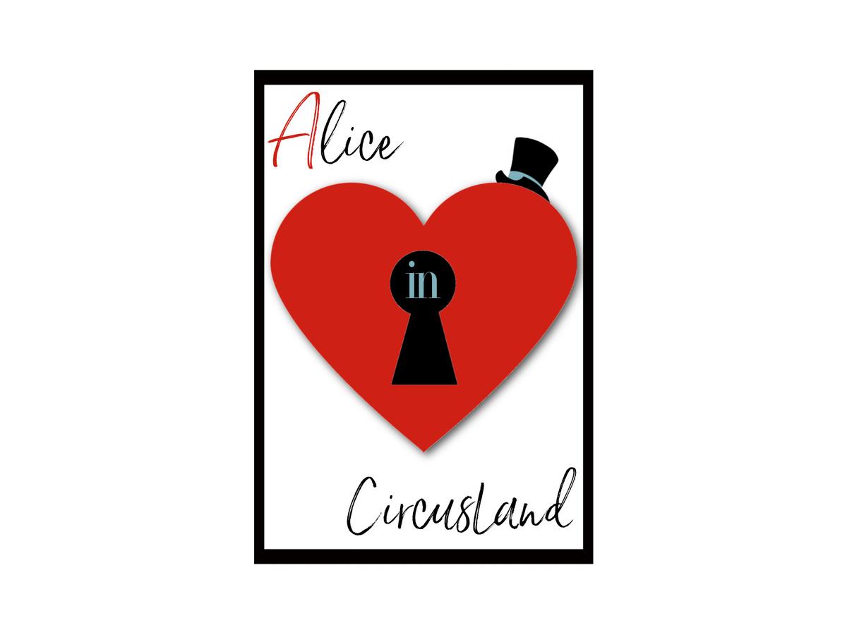 Alice in CircusLand - Circus Events - CircusTalk