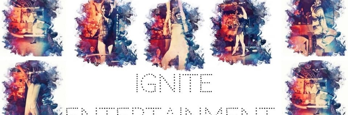 Ignite Entertainment Variety Show - Circus Acts - CircusTalk