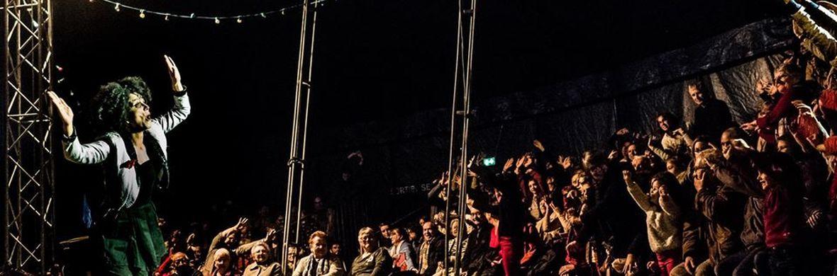 La Band'AnimaL - Circus Shows - CircusTalk