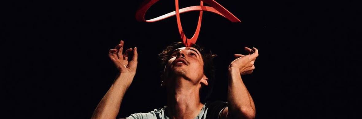 Vermilion - Circus Acts - CircusTalk
