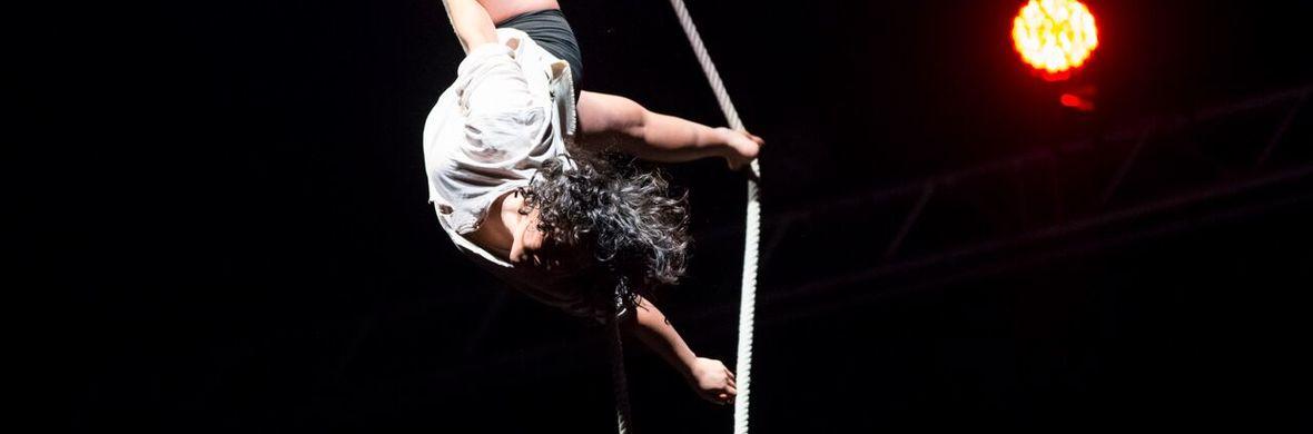 Escucha - Circus Acts - CircusTalk