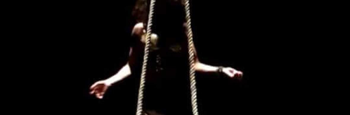 Bellydance  - Circus Acts - CircusTalk