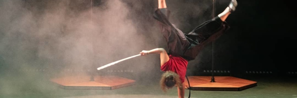 Gala mdla 2019 - Circus Shows - CircusTalk